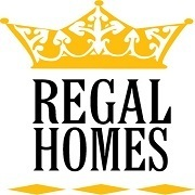 Regal Homes