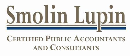 Smolin Lupin Certified Public Accountant and Consultants