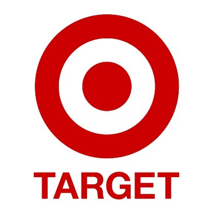 Target Stores Community Organization