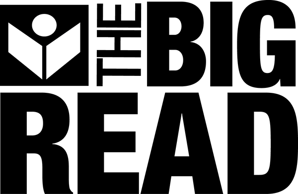 National Endowment for the Arts - The Big Read