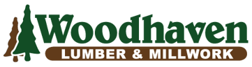 Woodhaven Lumber & Millwork, Inc.